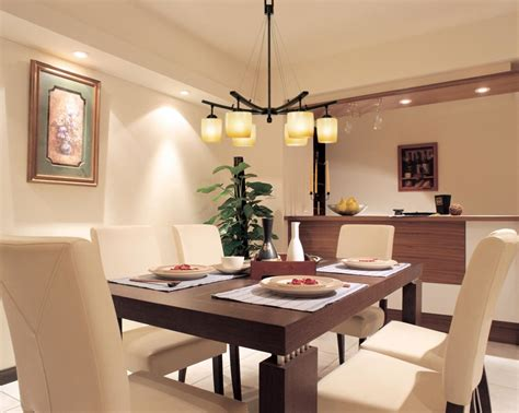 top 10 kitchen island lighting 2017 theydesign net top 10 kitchen ceiling lights design 2017 theydesign net