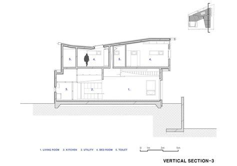section 3 a 10 galer 237 a de casa naegok v jhy architect associates 36
