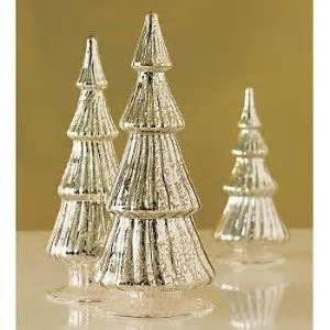 mercury glass table ls cheap glass tree decorations sale ciupa biksemad