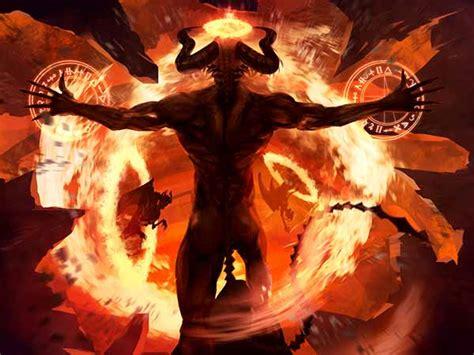 why did god create satan boldsky com
