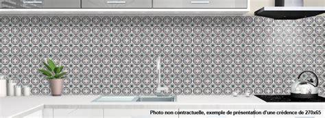 Mosaique Pour Credence Cuisine 2930 by Mosaique Pour Credence Cuisine Mosaique Pour Credence