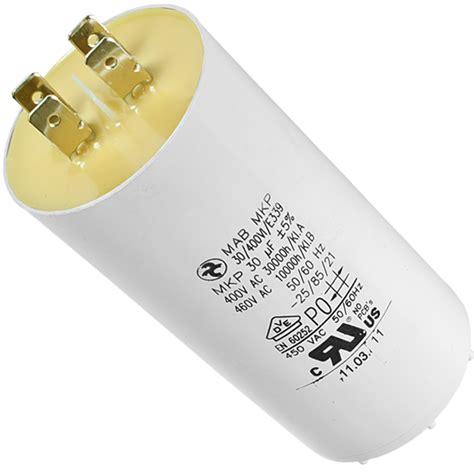 capacitor permanente 30uf capacitor de 30uf 28 images cbb65a 10 15 20 25 30uf 450v air conditioner capacitor 50 60hz