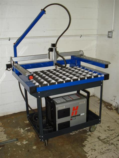 plasma tables for sale cnc plasma table images frompo 1