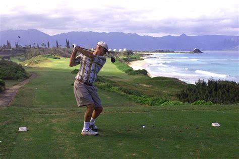 Golf L by Curare L Apnea Sonno Pu 242 Migliorare I Punteggi A Golf