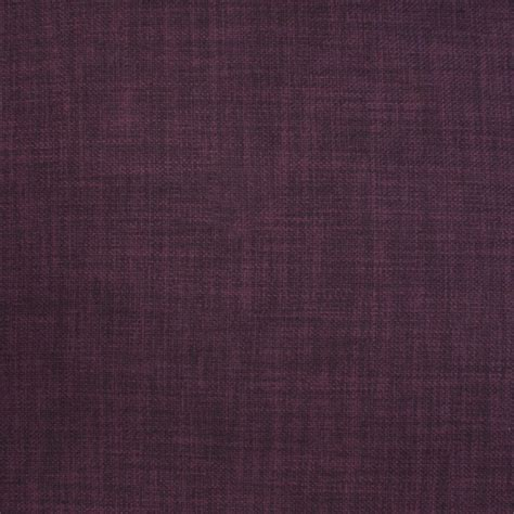 purple home decor fabric home decor fabric purple fabricville