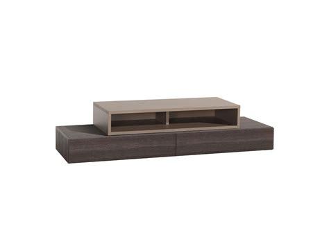 meuble tv design bas de qualit 233 pour salon moderne