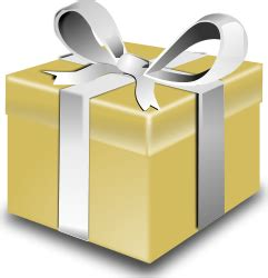 worlds  birthday ideas gifts presents  parties