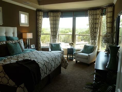 Model Home Bedrooms | homes archives avana circle c