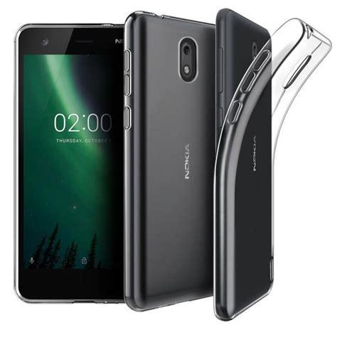 Casing Nokia 6510 2 7 best cases for nokia 2