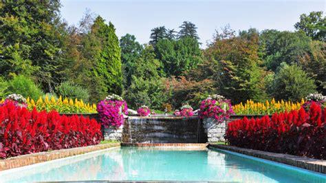 giardini terrazzati giardini terrazzati with giardini terrazzati