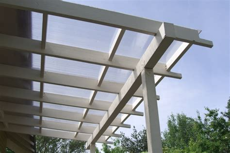 plastic pergola roof dave snyder real estate portland or porch