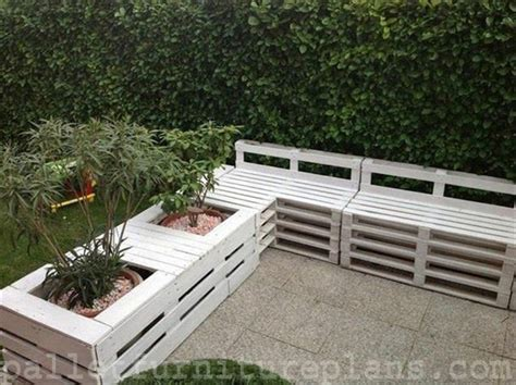 pallet work bench 15 diy outdoor pallet bench pallet furniture plans