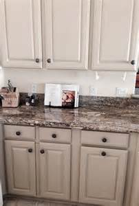 What Finish Paint For Kitchen Cabinets by Millstone Kitchen Cabinets General Finishes Design Center