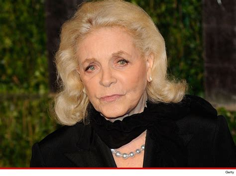 bacall died bacall dead dies at 89