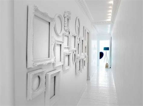 decorar pasillos oscuros decorar pasillos oscuros para que parezcan m 225 s luminosos y