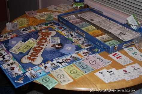 pug opoly ebay 1000 ideas about happy customers on monopoly and board