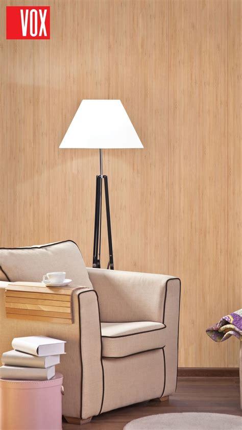 vox decorative panel profile vox bamboo natural panele dekoracyjne