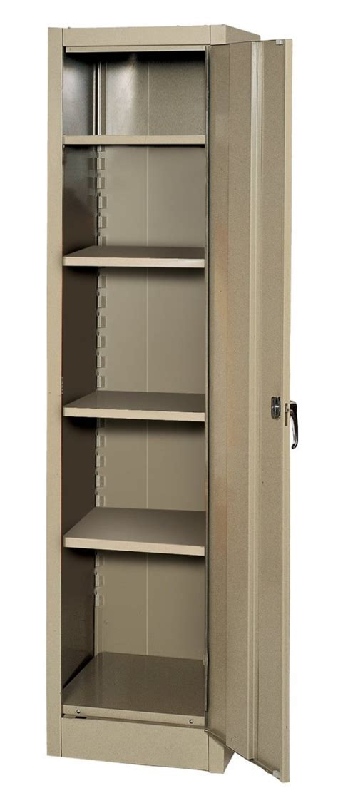 10 Best Steel Cabinets For Home And Office