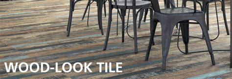 your floor and decor wood look tile floor decor