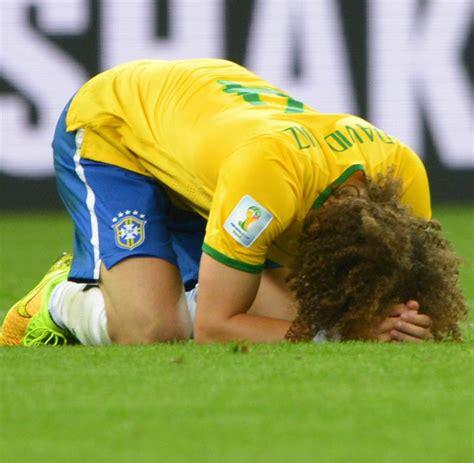 wann ist halbfinale wm 2014 was joachim l 246 w beim 7 1 gegen brasilien in der