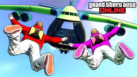 Activities For Es Jl 5 1 gta 5 stunts moments custom modes