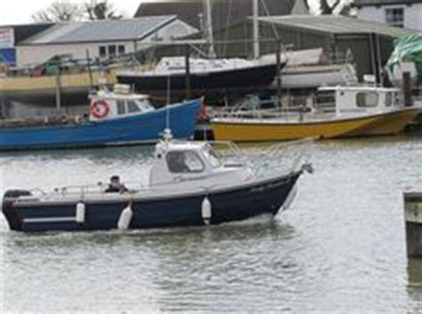 small fishing boat crossword 1000 images about small fishing boats on pinterest
