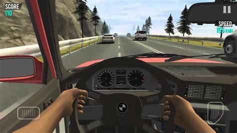 en guezel araba oyunu fps youtube