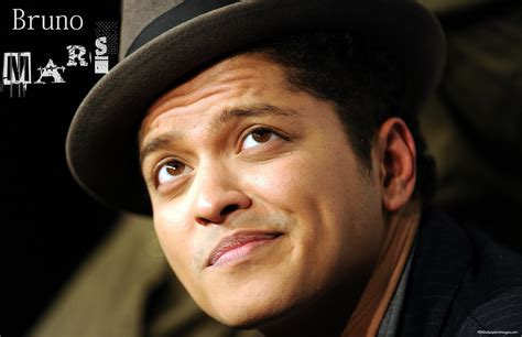 free download mp3 bruno mars nothing at all nothing but music bruno mars
