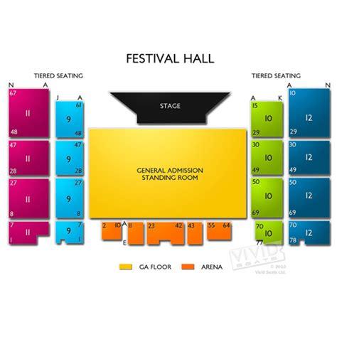 royal festival hall floor plan royal festival hall floor plan royal festival hall floor