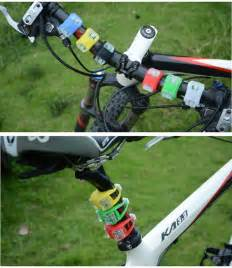 bicycle lights reviews china led silicone bicycle lights led bike lights led
