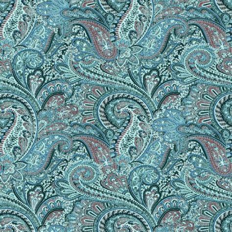 paisley pattern background free turquoise paisley pattern background seamless background