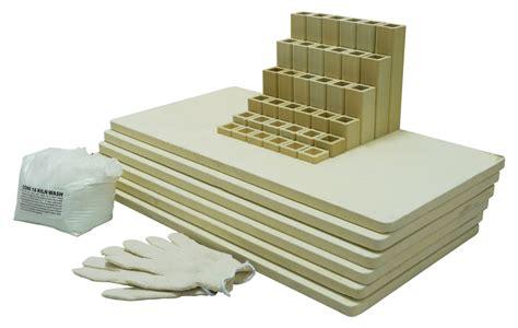 Furniture Kits by Furniture Kit For Tb2318 Davinci L L Electric Kilns