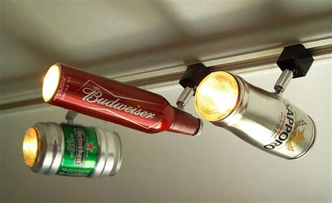 interesting lighting interesting lights for your pad