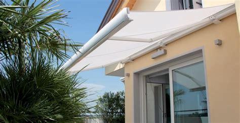 quanto costano le tende da sole tende da sole da esterno pergolati tende classiche