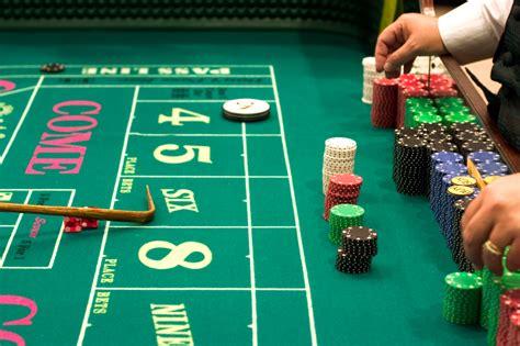 casino table list craps casino royal vegas casino
