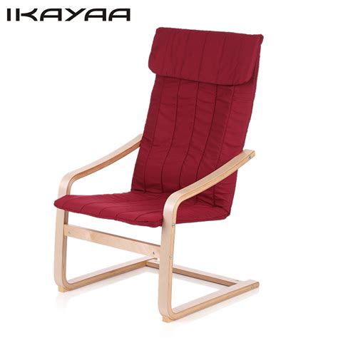 promotion wholesale live room chair high quality solid online get cheap armchair wood aliexpress com alibaba group