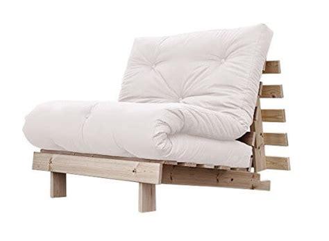 poltrona letto futon poltrone a letto singolo homehome