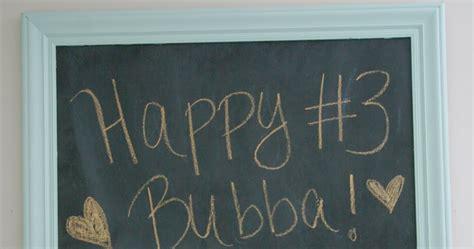 diy chalkboard cork board four flights of fancy diy cork board chalkboard combo