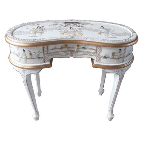 bureau chinois bureau chinois haricot meubles labaiedhalong com