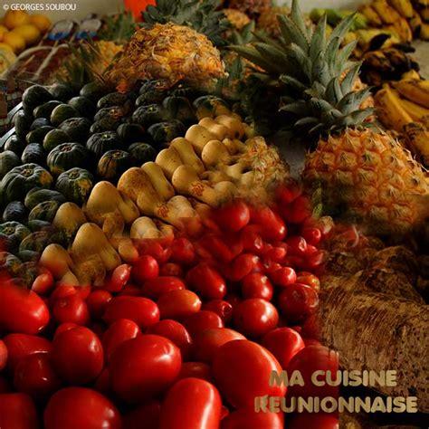 cuisine reunionnaise d 233 couverte de la cuisine r 233 unionnaise traditionnelle