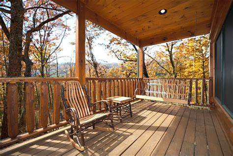 Parkside Cabins Gatlinburg by Gatlinburg Cabin Parkside 4 Bedroom Sleeps 12 Home