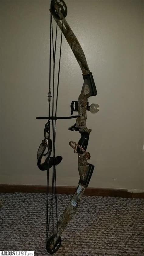 total compound bows pse beast compound bow armslist for sale pse beast compound bow