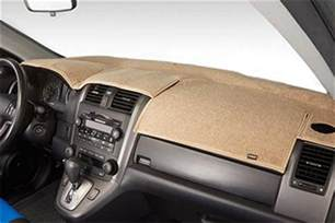 Best Dash Mats Reviews Dashmat Carpet Dashboard Cover Best Price On Carpet Dash