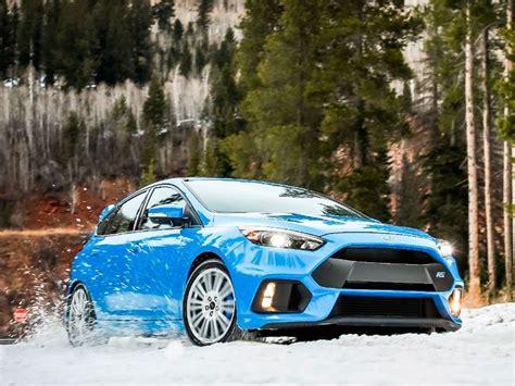 best 4 door hatchback best hatchbacks for snow autos post