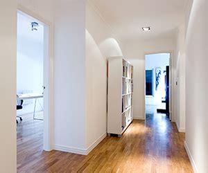 Robinson Bathrooms Winnipeg by Lighting For Every Room Kitchen Bathroom Bedroom Den