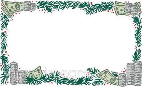 money page border new calendar template site