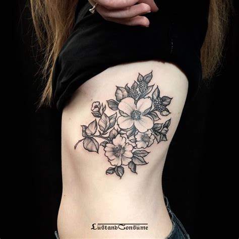 xv tattoo meaning 1000 images about tattoo ideas on pinterest compass