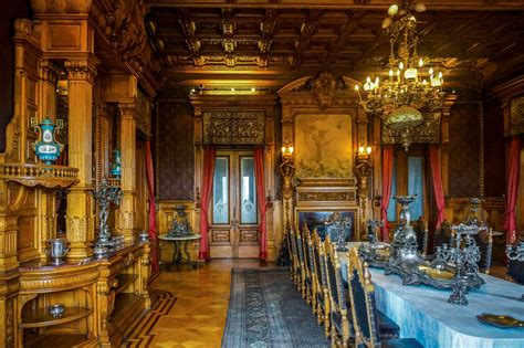 Kitchen Design Jobs by Chapultepec Castle Interior Mexico City Chapultepec