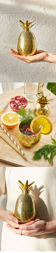 Starbucks Bottle Dan 2016 pineapple tumbler tumblers clear tumblers and gold