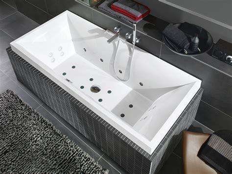 massaggio in vasca bagno come attrezzarlo per il tuo benessere cose di casa